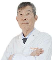 武汉冠美口腔医院 侯寿安