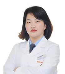 武汉冠美口腔医院 罗易蓉