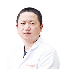武汉冠美口腔医院 黄鑫