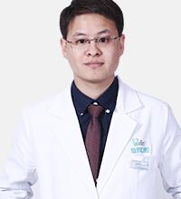 北京维尔口腔医院 邱星明