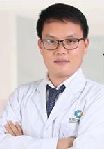 东莞口腔医院 苏章键