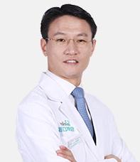 北京维尔口腔医院 刘志杰