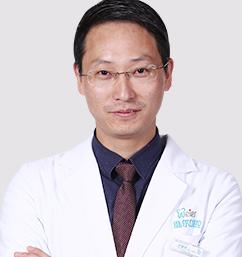 北京维尔口腔医院 汪廷乐