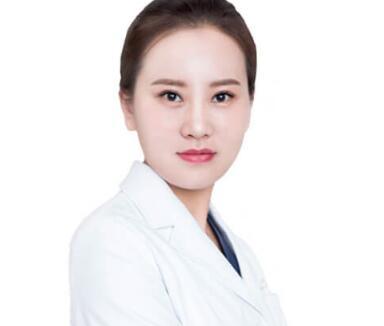 哈尔滨优诺牙博士口腔门诊部刘远航