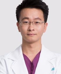 北京维尔口腔医院 张辉东