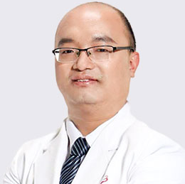 贵阳美莱口腔医院胡祥