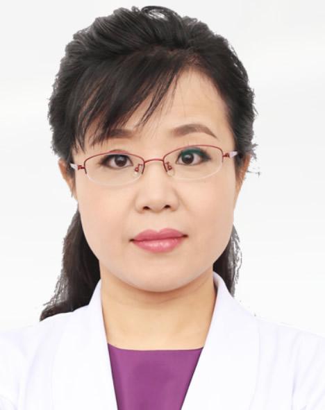 保定牙博士口腔医院 王鹏
