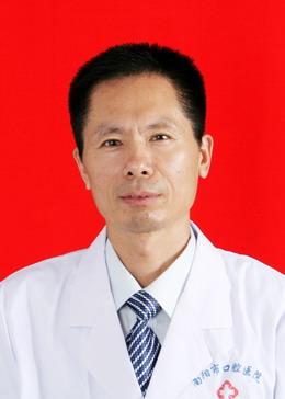 南阳市口腔医院姚遥