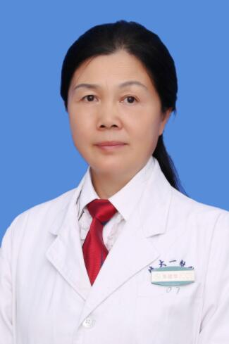 佳木斯大学口腔医学院 朱建华