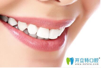 南充远大口腔微创无痛舒适拔牙 四步让你轻松告别坏牙