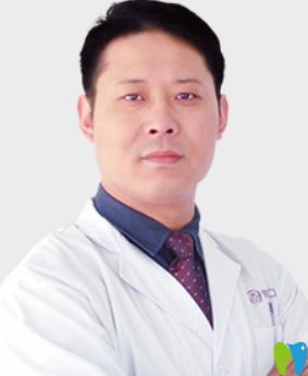 惠州致美口腔医院刘宏平