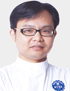 宁波江北拜博拜尔口腔医院杨国平