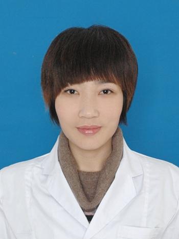 荆州第三人民医院口腔科季清皎