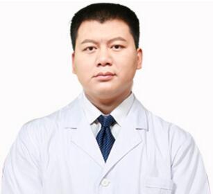 郑州唯美口腔医院徐雅轩