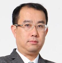 广州穗华口腔医院赖仁发