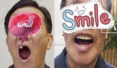 老年人可以种植牙吗?北京中诺口腔立得用种牙案例来揭晓