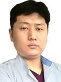 北京西尔口腔医院 刘松涛