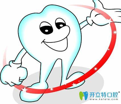 镶牙用什么材料好?深圳沃思顿口腔解答全瓷牙/烤瓷牙哪个好