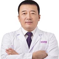 深圳希思口腔医院李岩