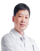 中山香山口腔医院谭智坚