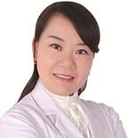 中山香山口腔医院陈曼丽