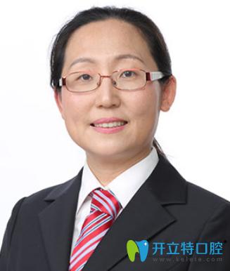 惠州市口腔医院王臻