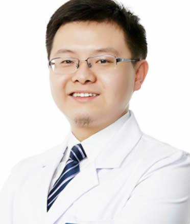 北京瑞泰口腔医院王敏