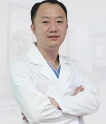 北京美年(牙管家)口腔诊所黄俊淋