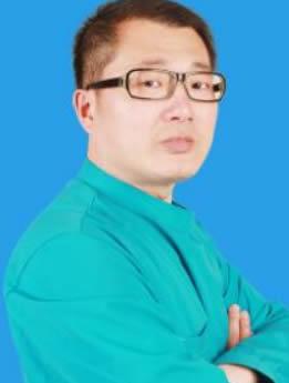 上海永华口腔门诊部孙文博