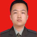西安时代口腔门诊部 刘育鑫