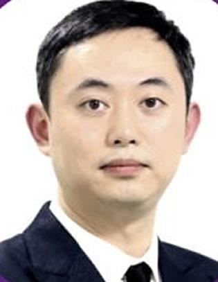 成都瑞安口腔门诊刘思江