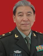 西安联邦口腔医院 郭天文