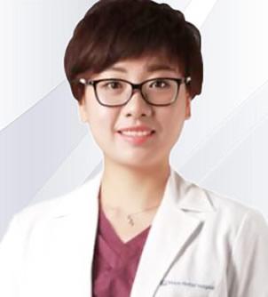 长沙美奥口腔医院段婷