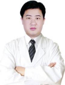 北京爵冠口腔医院于志华