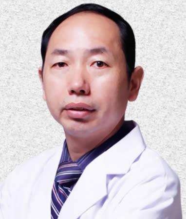 合肥壹加壹口腔医院徐泓