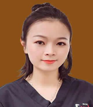 泉州维乐口腔医院王燕燕