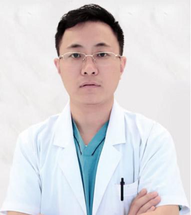 汕头华美口腔中心王宏伟