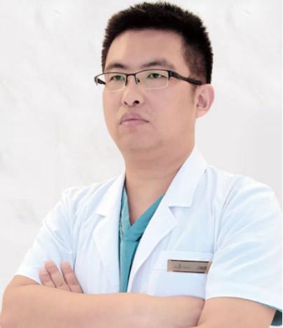 汕头华美口腔医院杨斌