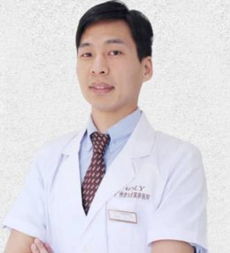 广州壹加壹口腔医院苏文新