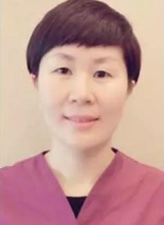 深圳慈恩齿科诊所张雄英