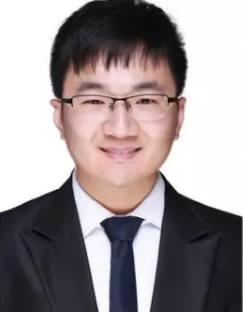深圳慈恩齿科诊所杨林