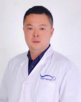 新疆乌鲁木齐凯乐口腔医院刘向峰