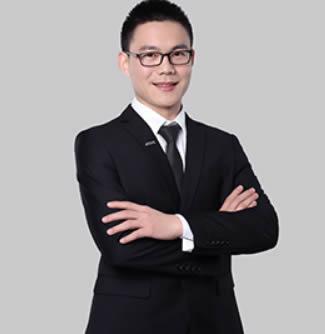 杭州瑞尔齿科医院刘海鑫
