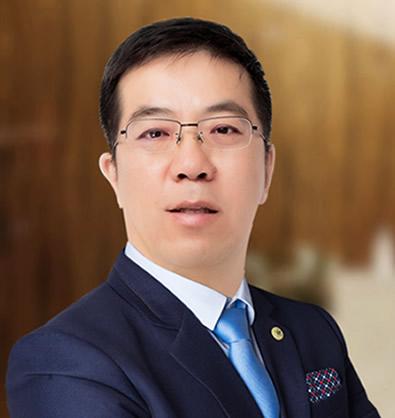 上海亿大口腔门诊部苏涛