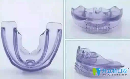网上购买的隐形牙齿矫正器管用吗 资深口腔医生详解