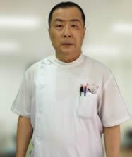 大连昭鹤口腔医院郝太国