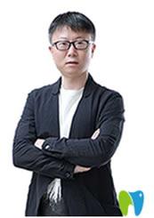 沈阳奥新全民口腔医院孙海龙