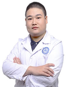 成都菁品口腔医院吴天木