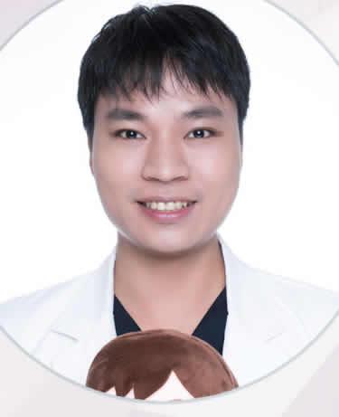 湛江致美口腔医院李启森