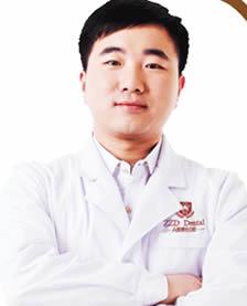 重庆众植博仕口腔医院 张延昭
